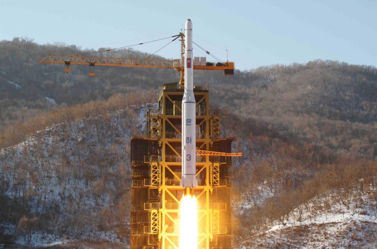 Папа: ядерная угроза – риск самоубийства человечества