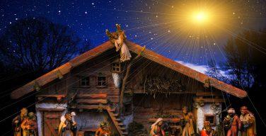 Вышел из печати Рождественский номер «Сибирской католической газеты»