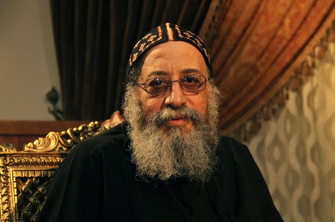 Патриарх Тавадрос отказался встречаться с Майком Пенсом