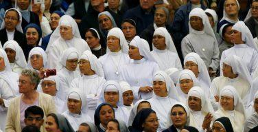 Послание Папы на Всемирный день молитвы о призваниях: слушать зов Господа