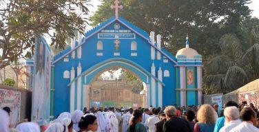 Папа: Святой Розарий выковывает духовную жизнь и апостольское служение