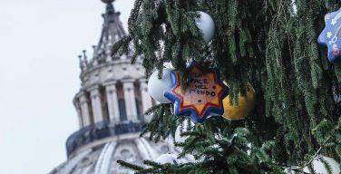 Angelus 10 декабря. Папа: со смирением открывать пути надежды в очерствевших сердцах