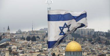 Нетаньяху поблагодарил США за позицию в Совбезе ООН по Иерусалиму