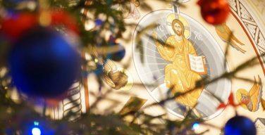 Традиция наряжать рождественскую елку прижилась в России лишь с третьего раза — СМИ