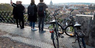 Религиозное гостеприимство в Италии: в 2017 лидируют Больцано и Тренто
