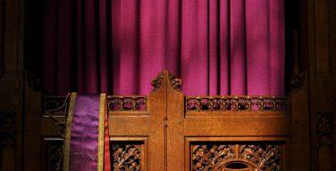 Апостольская пенитенциария опубликовала пособие об исповеди и индульгенциях