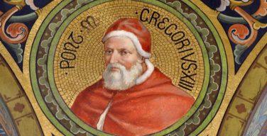 В РПЦ считают, что еще не пришло время обсуждать вопрос о переходе на григорианский календарь