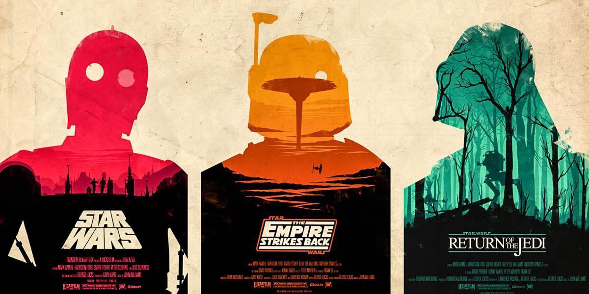 Епископ Роберт Баррон о франшизе «Звёздных войн»: киноэпопея сбилась с пути