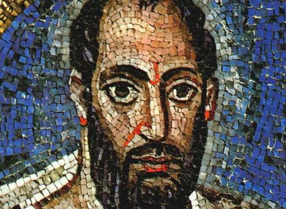 Богатство и бедность в раннехристианских общинах