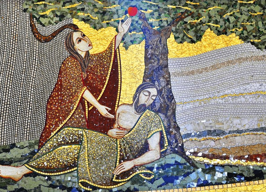 В Лурде завершились Дни святого Франциска Сальского