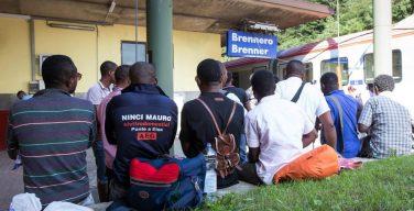 Католическая Церковь в Австрии выступает против сокращения социальных пособий для беженцев и нуждающихся