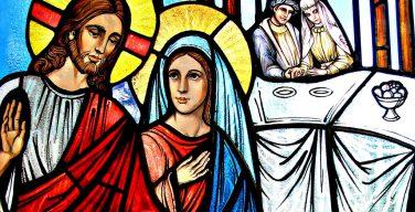 Папа: новая кафедра «Gaudium et Spes» — это благо для всей Церкви