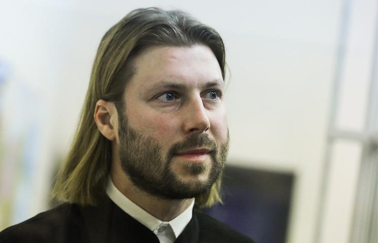 Священник Глеб Грозовский приговорён к 14 годам строгого режима за педофилию