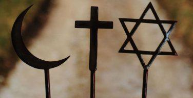 Жители России более уважительно стали относится к представителям разных религий — опрос