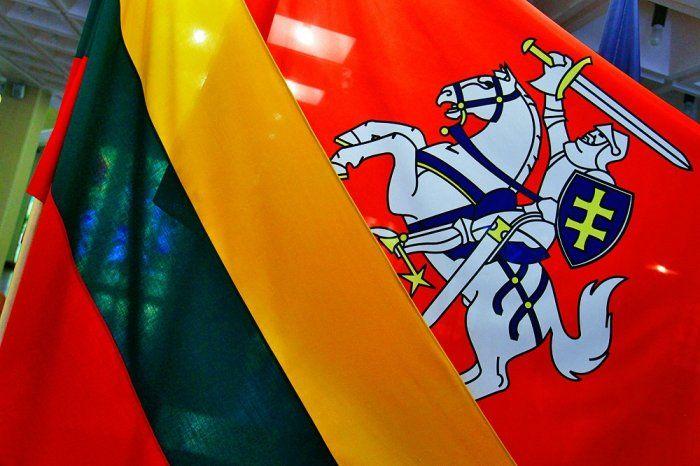 Католические епископы Литвы разрешили верующим не соблюдать пост в день 100-летия независимости