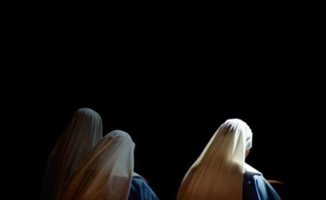 В Нигерии освобождены взятые в плен монахини