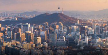 Корея: епископ выразил радость по поводу первых шагов к сближению между Севером и Югом
