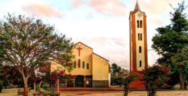 Кения: толпа мусульман разгромила католический собор на севере страны
