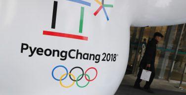 Католическая и протестантская Церкви Германии опубликовали «Духовные рекомендации» для немецких олимпийцев