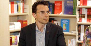 В Италии готовятся к публикации два исследования на тему «Amoris Laetitia»