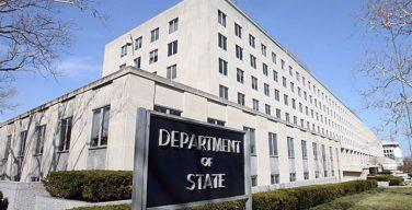 Госдепартамент США опубликовал список стран – злостных нарушительниц религиозных свобод