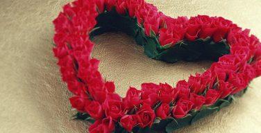 Представитель РПЦ рассказал об отношении православных к Дню святого Валентина