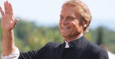 «Дон Маттео»: в Италии вышел 11-й сезон