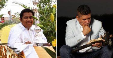 В Мексике убиты два священника