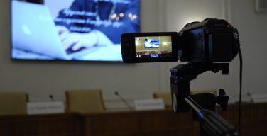 «Церковное служение в цифровую эпоху» – взгляд католиков и православных