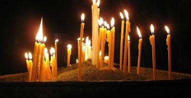Страшная трагедия в Кемерове: счет погибших в ТРЦ идет на десятки