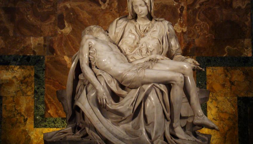 Католики Кемерова соболезнуют