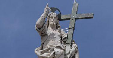 В Ватикане презентован документ Конгрегации доктрины веры «Placuit Deo» о некоторых аспектах христианского спасения