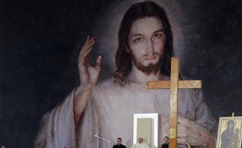 Статистика свидетельствует: Европейская цивилизация перестает быть христианской