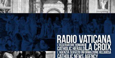 Обзор католической прессы за неделю на сайте Regnum