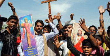 Католики Пакистана приветствуют избрание в Сенат страны своего собрата по вере