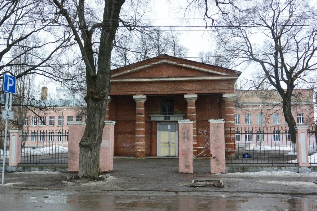 В ближайшее воскресенье в возращенном здании рязанского католического храма архиепископ Павел Пецци отслужит первую Мессу