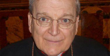 Католические консерваторы собрались в Риме