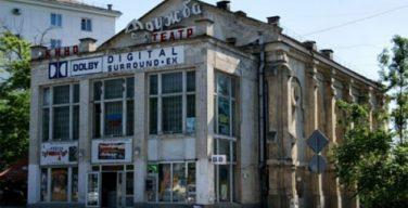 Севастопольские католики надеются на возвращение им здания костела ко Дню города