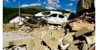 Правильно ли считать стихийные бедствия наказанием за грехи?