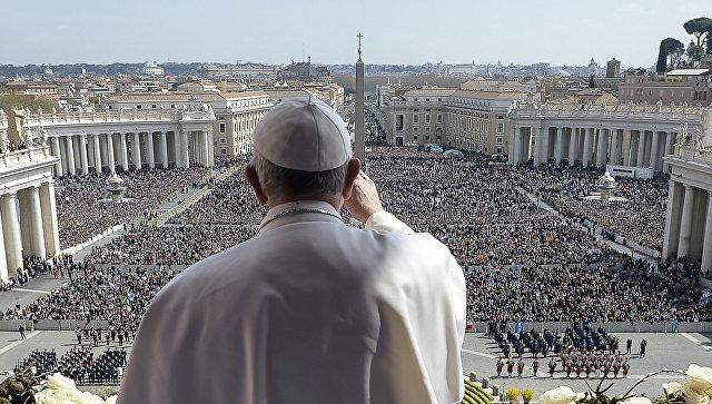 Папа Павел VI и архиепископ Оскар Арнульфо Ромеро будут причислены к лику святых 14 октября