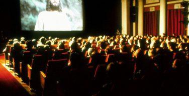 Работники киноиндустрии: фильмы могут стать будущим методом распространения Евангелия