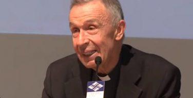 Папа Франциск попросил немецких епископов повременить с решением относительно Причащения супругов в смешанных браках