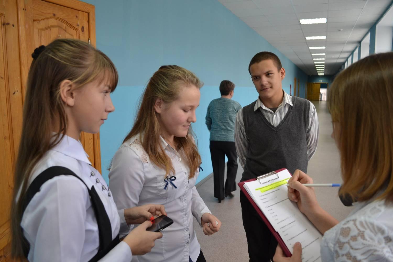 Пётр I вызывает наибольшее уважение среди учащихся светских и церковных вузов