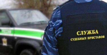 Новосибирские приставы разыскали алиментщика, решившего уйти в монастырь
