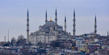 В Турции христиан становится всё больше, а вот пастырей не хватает