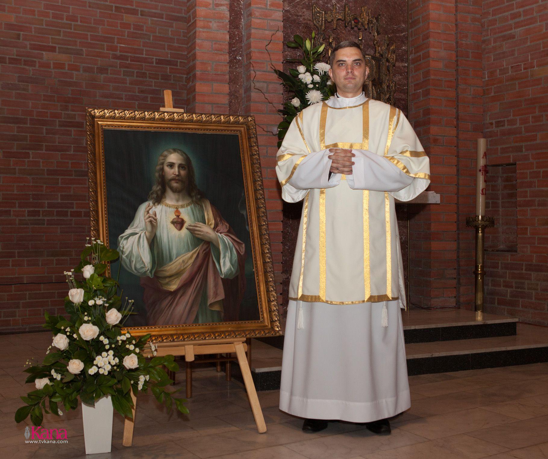икона св луки в католической церкви фото последнее время этот