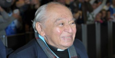 Папа Франциск поздравил с 90-летием одного из главных творцов «теологии освобождения»