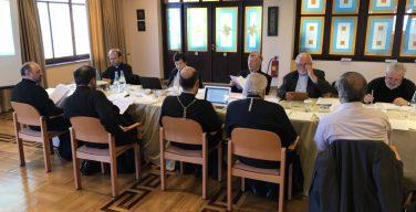 Почему не стоит употреблять слово «униаты»? В Греции сделан новый шаг в католическо-православном диалоге