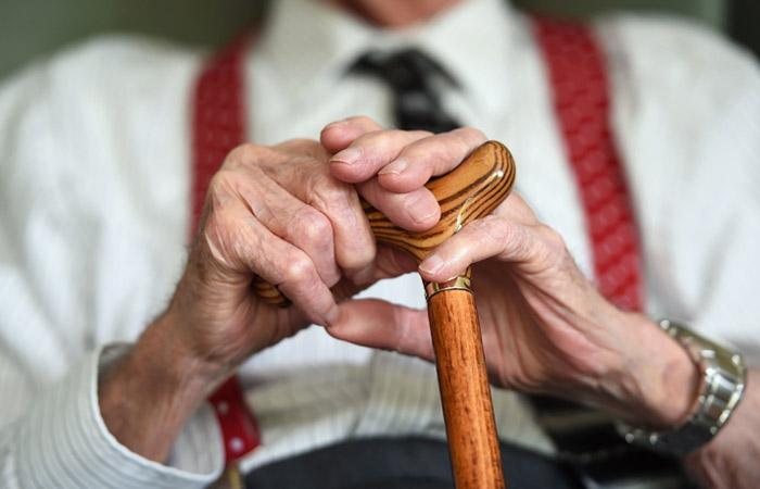 Полтора миллиона россиян выступили против повышения пенсионного возраста