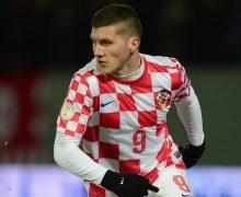 Хорватский футболист погасил долги всех жителей родной деревни